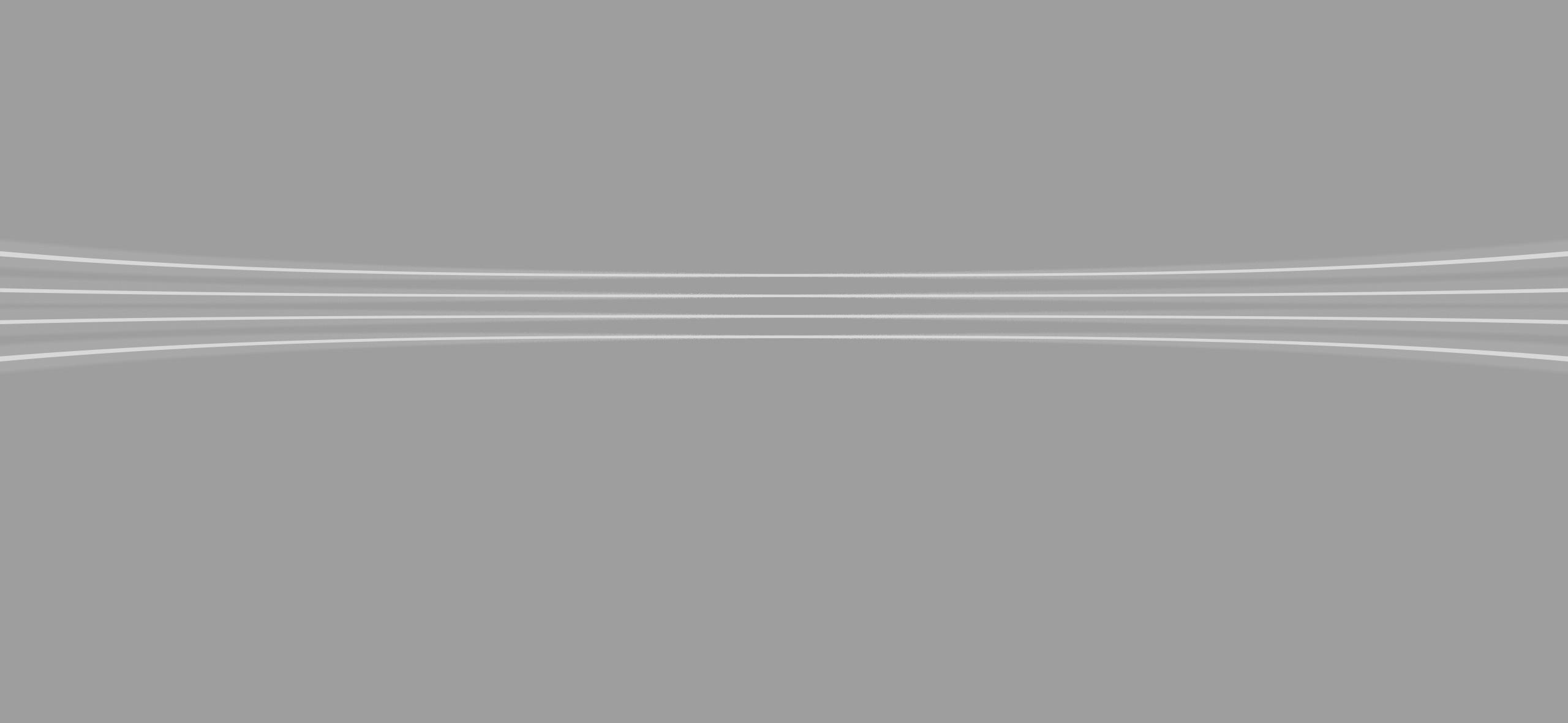 gray_back2